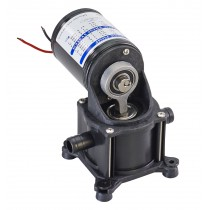 10398 - 12V pump for bilge or shower