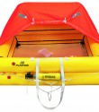 6-man Cruiser liferaft