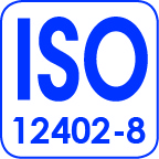 ISO_12402_8
