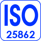 ISO_25862