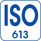 ISO_613