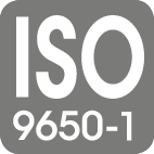 ISO_9650_1