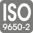 ISO_9650_2